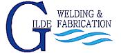 Gilde Welding & Fabrication    Spicewood, TX 78669